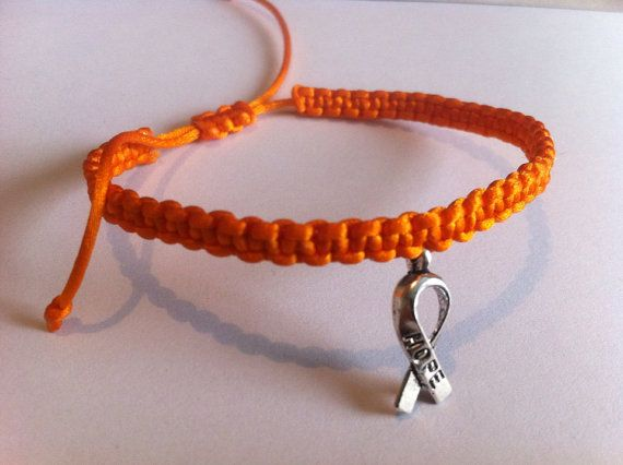 Self Injury Recovery And Awareness Bracelet By Somedaynow On Etsy 2 50 Always Keep Fighting Pinterest Depression