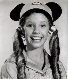 17 Best Images About New Mickey Mouse Club 70 S On