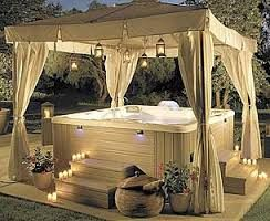 27 best Spa images on Pinterest   Back garden ideas, Home and ...