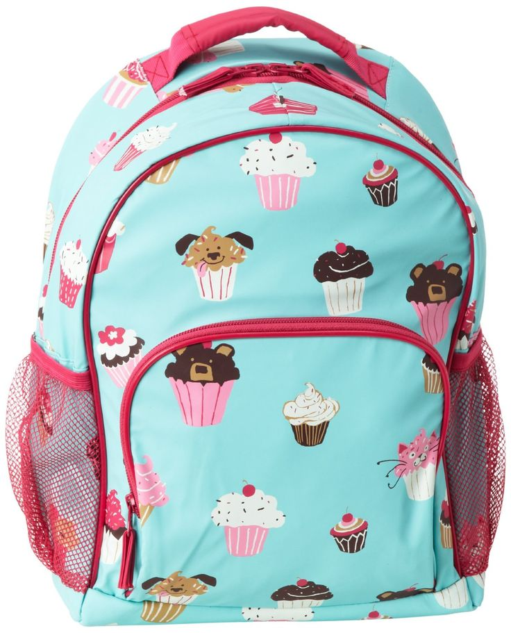 109 best images about Backpacks on Pinterest | Girl backpacks ...