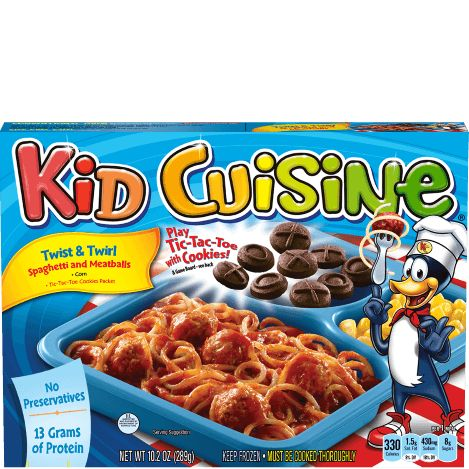 1000 images about kid cuisine on pinterest mac cheese for Are kid cuisine meals healthy