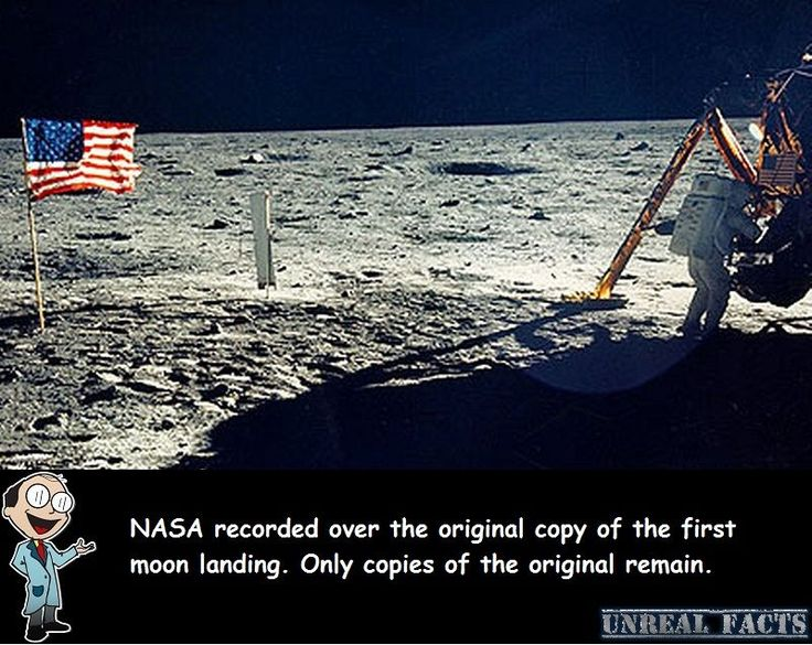 ancient aliens moon landing - photo #23