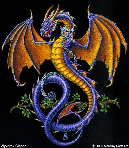 260 best Alchemy Art images on Pinterest Fire And Ice Dragon Wallpaper