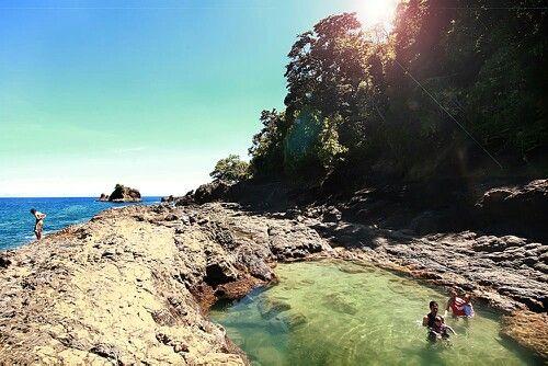"JURAI TOUR ""Lampung Paradise Info +6281272946855 (Tour, Cottage, Photography & Cinematography)  #Lampung #bandarlampung #indonesia #asia #tourindonesia #tourasia #adventure #kiluanbeach #kiluan #kruibeach"