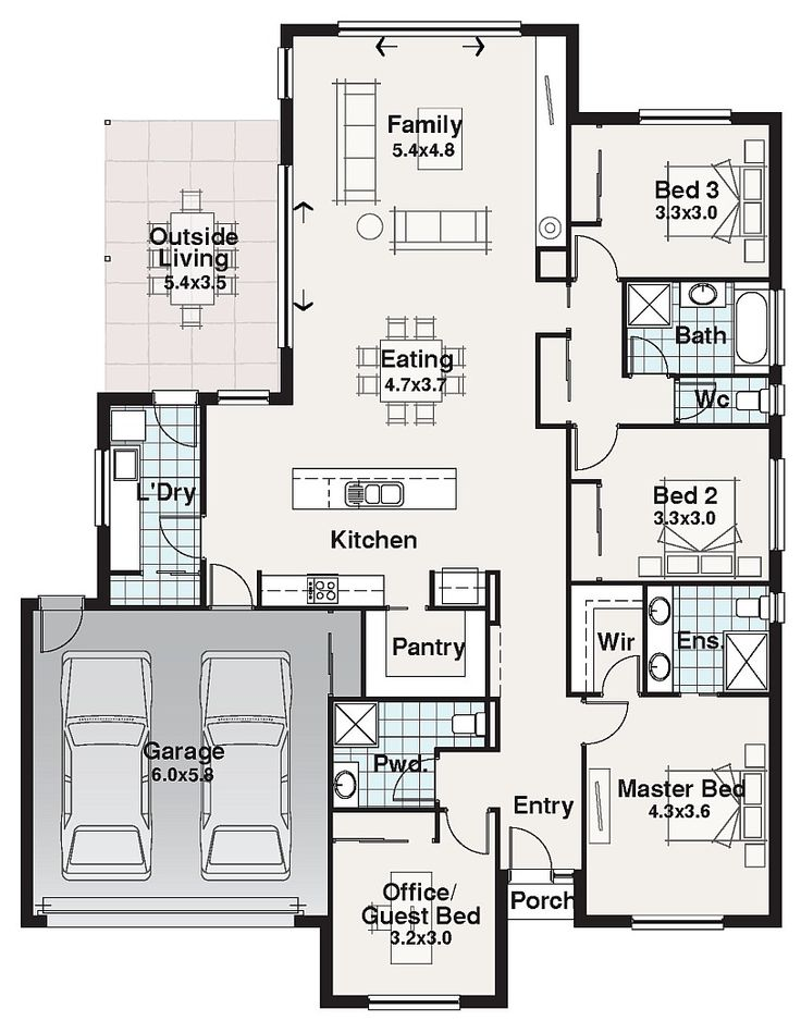 Barwon_floorplan.jpg (814×1050)