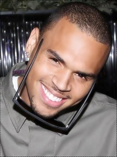 CHRIS BROWN... adorooo! :): Black Guys, Chrisbrown ️, Celeb Music, Pavelife Celeb, Brown Pavelife, Chris Brown, Beautiful Smile Like, Teambreezy Allthingschrisbrown, Celebrity Musicians