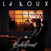 La Roux Bulletproof Naomagic Remix by NaoMagic on SoundCloud