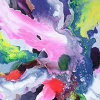 "孤独 "" Kodoku "" (Instrumental) by Laïs Takanashi on SoundCloud"