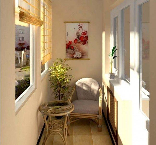 design interior apartment 06