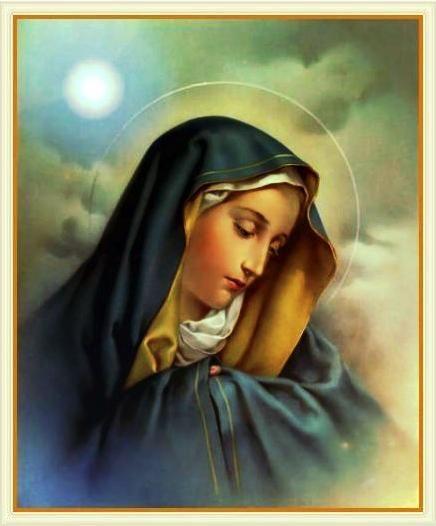 Imágenes de santos católicos - Imagui