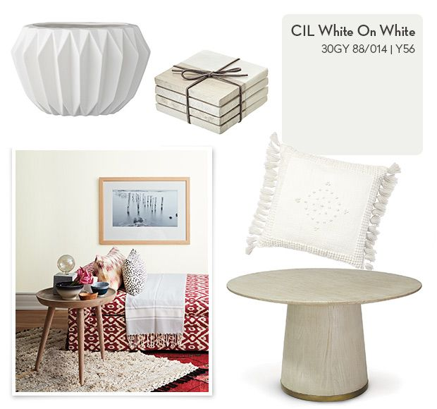 Vote for your favourite @CILPaints colour for a chance to win paint at houseandhome.com/mycilcolour! #MyCILColour is CIL White On White
