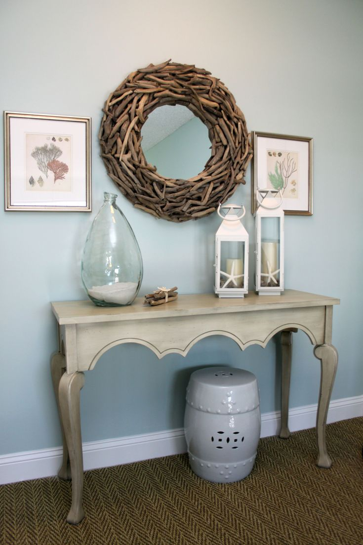 Foyer Furniture Qld : Best images about console tables on pinterest beach
