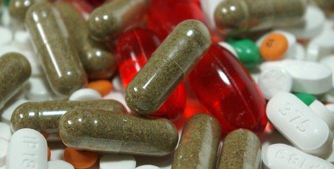 Use of Anti Biotics. Part 2 of 2