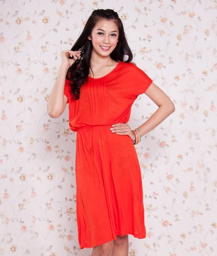 DS 672 Rp.135.000