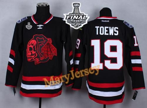 6646e60f6 Stitched NHL Jersey. Only 34.88 please email me at maryjerseyelwaygmail.com  More Views. Blackhawks Red Black White Skull Jersey Chicago ...