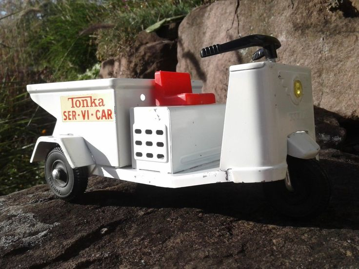 Toys For Trucks Everett : Best tonka toys ideas on pinterest trucks