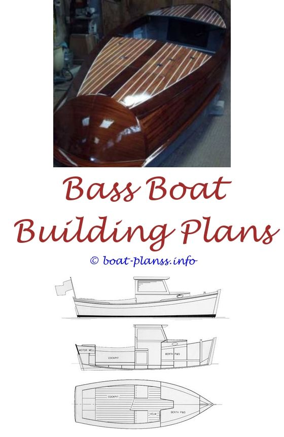 sea flea boat plans - building model rc boats.german s boat plans build a aluminum flat bottom boat how to build boat seat bench 2587357195