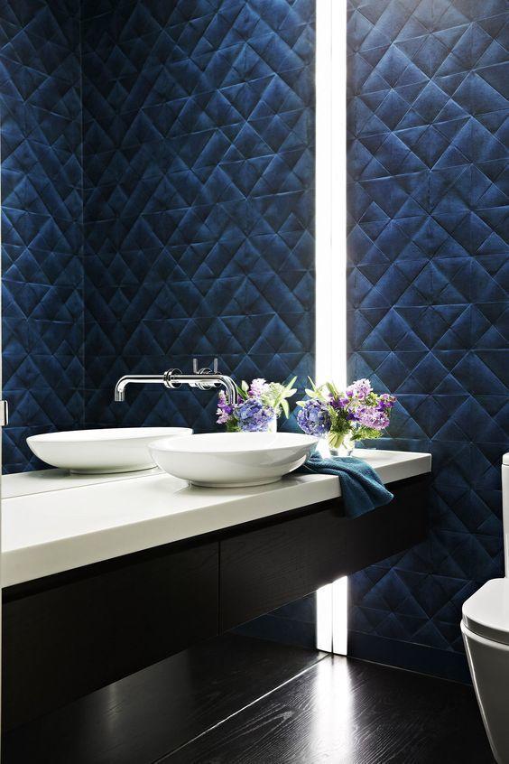 elitis design wallcovering tapete mis en plis