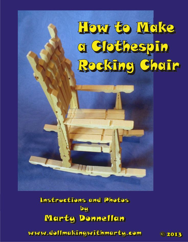 composite adirondack rocking chairs rattan dining room uk best 25+ chair covers ideas on pinterest | wooden chairs, mickey mouse and ...
