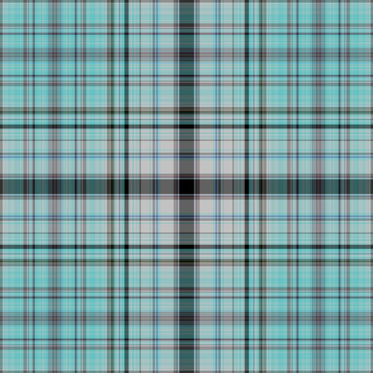 (4) Gallery.ru / Фото #32 - Scotland_textures - MontanaBY