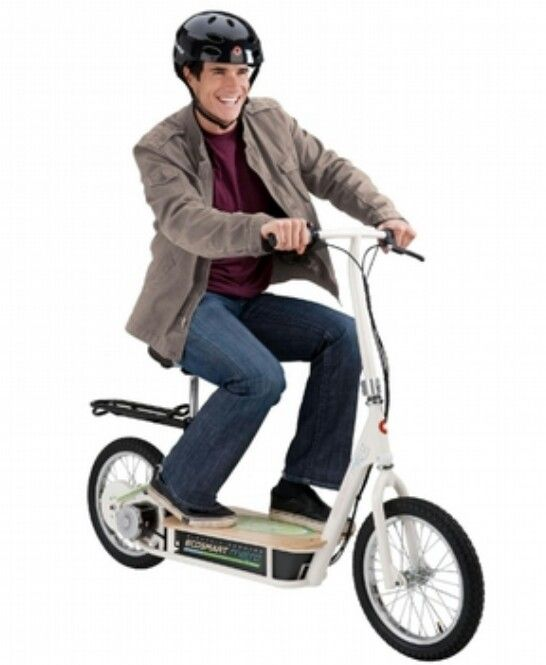 I sell these in Hawaii, but I can ship them anywhere in the United States. These are better than mopeds, motorcycles, bikes, Segways, and cars. No drivers license required. No drivers insurance needed. No driving around for an hour trying to find a good spot to park, only to end up 2 blocks from your house, ticketed, or towed. You can get all over Honolulu on one charge. Take care of errands, grocery shopping, appointments, or just going to the beach! SHIPPING AND TAX IS INCLUDED IN THE…