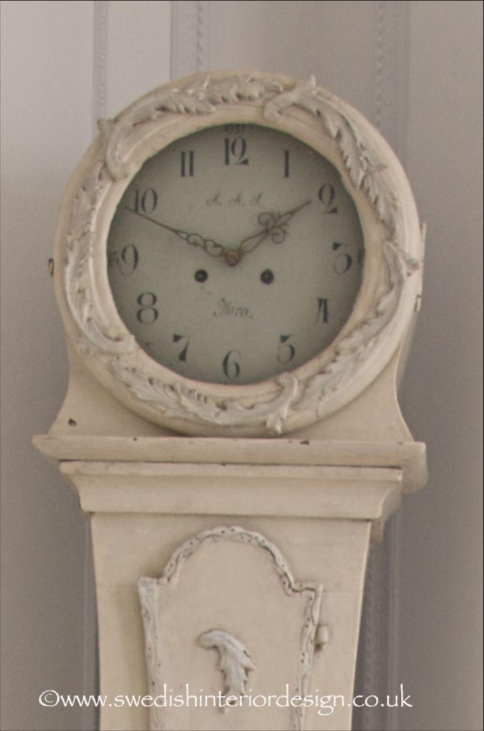 How To Choose A Swedish Antique Mora Clock Clock Swedish Interior Design Swedish Interiors