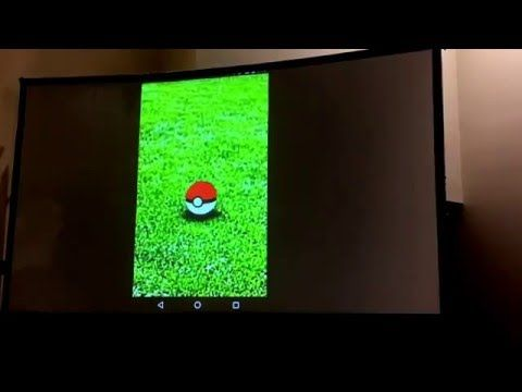 Here's your first (unofficial) look at 'Pokemon' on smartphones - https://www.aivanet.com/2016/03/heres-your-first-unofficial-look-at-pokemon-on-smartphones/
