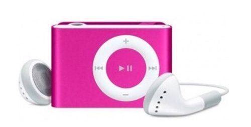 Lettore MP3 con mini clip, 8 GB, supporto per memoria mic... https://www.amazon.it/dp/B00KKJBJMO/ref=cm_sw_r_pi_dp_x_YFd-xbZ682ZP5