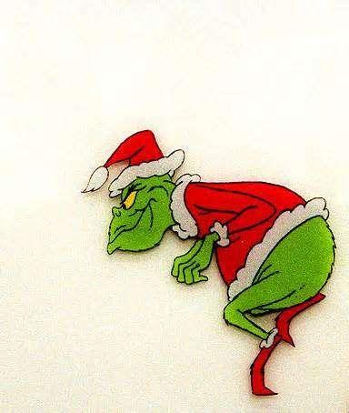 Image result for Original Grinch images                                                                                                                                                                                 More