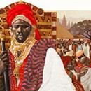 Askia The Great is also known as Muhammad Ture. He was a Soninke king of the Songhai Empire in the late 15th century. He strengthened his country and made it one of the largest in West Africa's history. He ran his country under policies that resulted in rapid expansion of trade with Asia and Europe,...Askia The Great is also known as Muhammad Ture. He was a Soninke king of the Songhai Empire in the late 15th century. He strengthened his country and made it one of the largest in West Africa's…