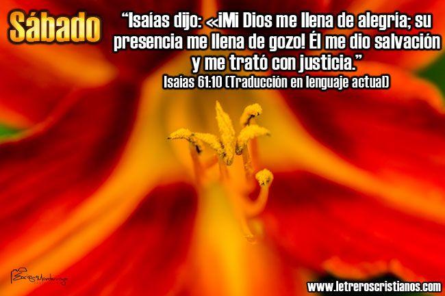 1-Sabado-Isaias-61-10