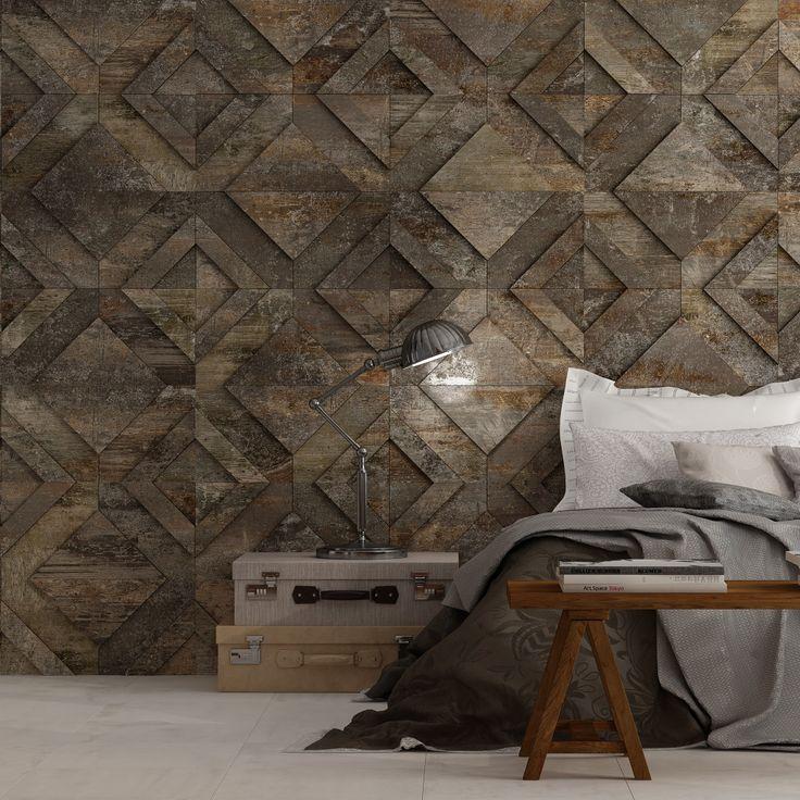 Dimensional Tile 33 best quick ship - dimensional tile images on pinterest | ship