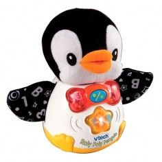 http://idealbebe.ro/vtech-pinguinul-roly-poly-p-16369.html Vtech - Pinguinul Roly Poly