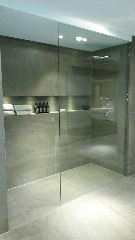 Ideal für die Reform des Badezimmers, gute Idee, …