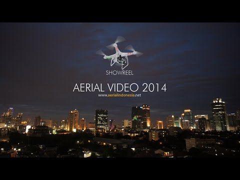 Aerial indonesia showreel 2014 - YouTube www.aerialindonesia.net | www.bintangpagi.com