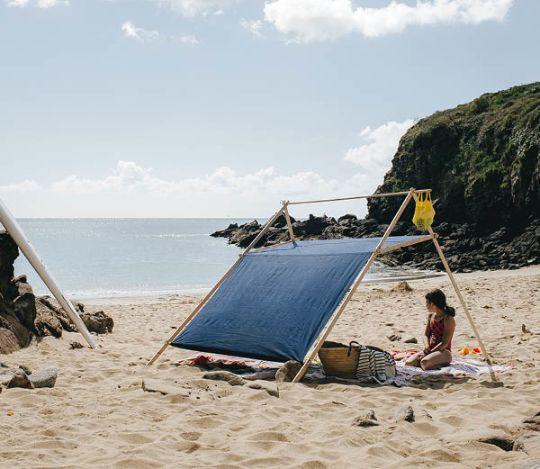 Best 25 deco plage ideas on pinterest d coration de meubles plage deco bord de mer and d cor - Decor plage ...