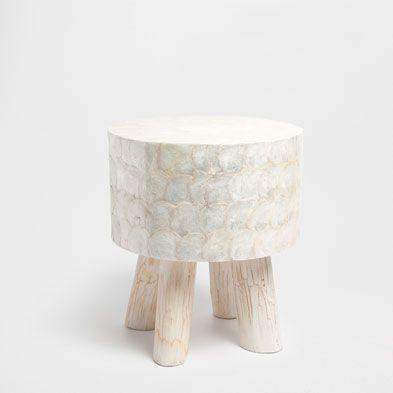 Occasional Furniture | Zara Home Sweden
