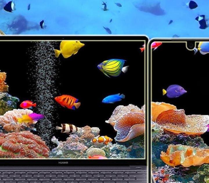 Wow 14 Gambar Keren 3d Bergerak 20 Wallpaper Hidup 3d Terbaik Android Dan Pc Gratis Best Download Wallpaper Keren 3d 52 Image Co Di 2020 Kertas Dinding Gambar Hidup