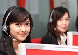 CV SURYA GLOBAL NUSANTARA SPECIALIST SERVICE PEMANAS AIR/PENJUALAN BAUR & BEKAS SOLAHART-WIKA SWH-ARISTON, KAMI AKAN MEMEBERIKAN PELAYANAN YANG TERBAIK, UNTUK MEMILI JASA SERVICE CV SURYA GLOBAL NUSANTARA: -Pelayanan baik dan sopan -Pekerjaan di jamin rapi -Ditangani oleh teknisi yang ahli di bidangnya -Jujur -Biaya terjangkau -Profesional -Bergeransi UNTUK JASA SERVICE TERBAIK HUBUNGIN KAMI: Jalan lampiri no 99 pondok kelapa jakarta timur Tlp:021-85446745 Hp:081908643030