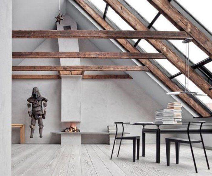 les 19 meilleures images du tableau verriere de toit sur pinterest demeure verriere de toit. Black Bedroom Furniture Sets. Home Design Ideas