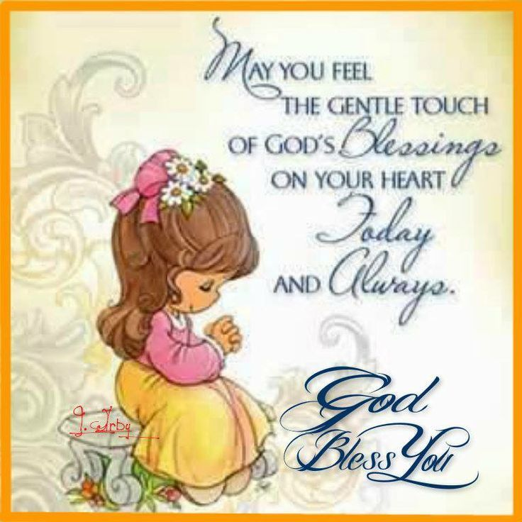 May you feel the gentle touch of God's Blessing... god prayer religious quote blessing sunday graphic sunday blessings praise the lord