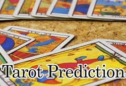 Many people want to know the magical power of Free Tarot Predictions along with their advantages. They might have heard of Tarot before or even had a session with someone. Before opting for the real experience they wish to know how it can help them. Having the majestic art of Tarot discovered is similar to exploring one of the truest but most mystic factors of our Universe.