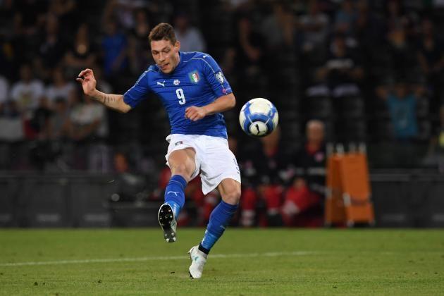 #rumors  Chelsea transfer news: Blues readying 'huge offer' bid for Torino striker Andrea Belotti