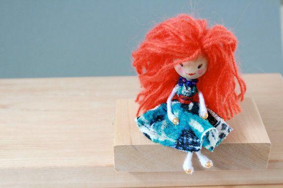 https://www.etsy.com/listing/215610211/hanging-bendy-doll-princess-ornament?ref=shop_home_active_14