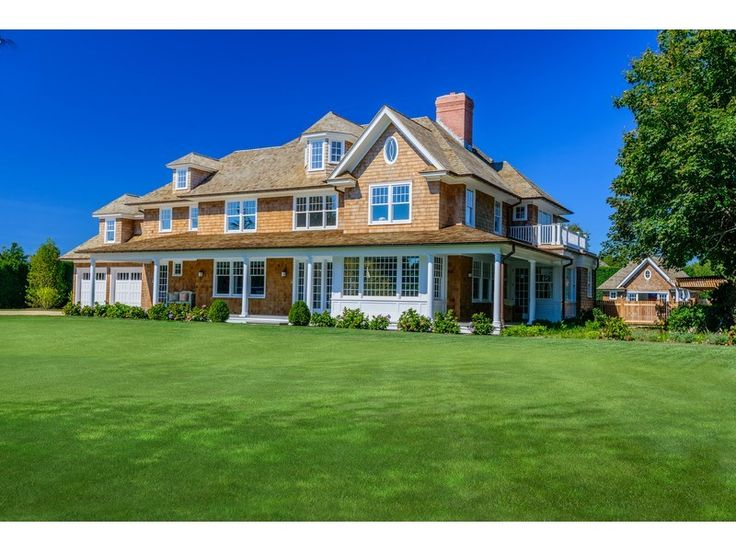 2 pauls lane a luxury home for sale in water mill new for New york luxury homes