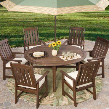 best 25 cheap patio furniture ideas on pinterest patio. Black Bedroom Furniture Sets. Home Design Ideas