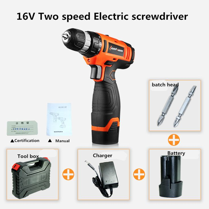 =>>Cheap16V Electric Screwdriver Rechargeable Lithium Battery Parafusadeira Furadeira Cordless Screwdriver Two-speed Power Tools16V Electric Screwdriver Rechargeable Lithium Battery Parafusadeira Furadeira Cordless Screwdriver Two-speed Power ToolsSale on...Cleck Hot Deals >>> http://id514780362.cloudns.ditchyourip.com/32738671981.html images