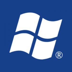 Windows 8.1 Pro Update 3 Türkçe Orjinal Sürüm İndir - Full Oyun Full Program Full Film İzle İndir