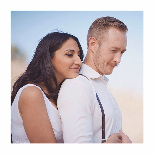 """From our first styled shoot with my good friends and talented photographers @jennadawn21 and @mariel0212 #weddingphotography #nadiagunnarphotography #styledshoot #OC #couple #bride #groom"" Photo taken by @n.g_photography on Instagram, pinned via the InstaPin iOS App! http://www.instapinapp.com (05/13/2015)"