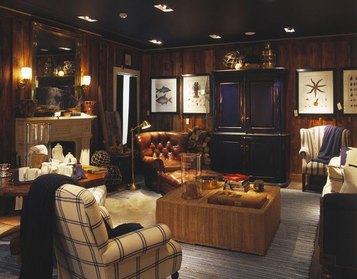 Best 25+ Ralph Lauren Home Living Room Ideas On Pinterest | Bedford  Library, Ralph Lauren Sale Mens And The Bedford